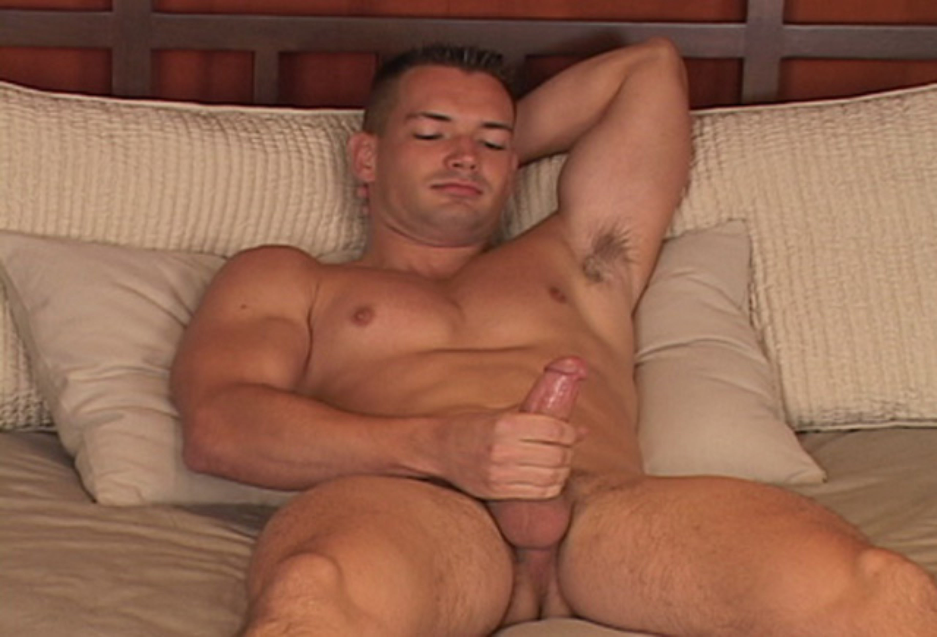 Adam Hardy Porn brody jock brody – x private club