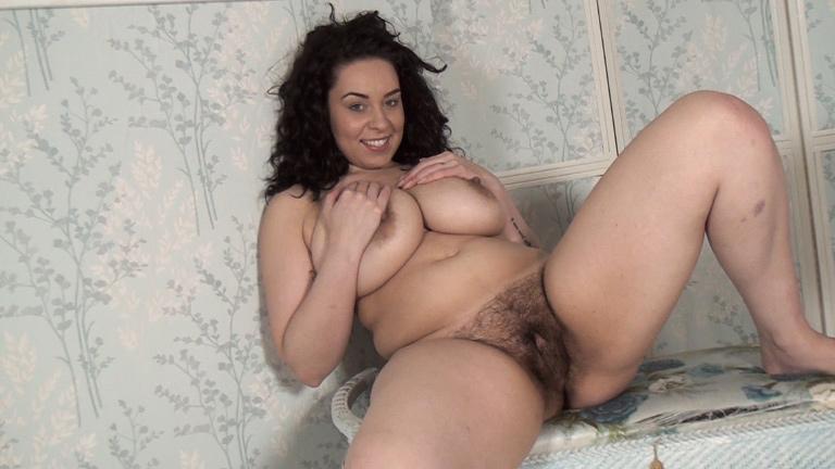 Nude anastasia lux Anastasia Lux