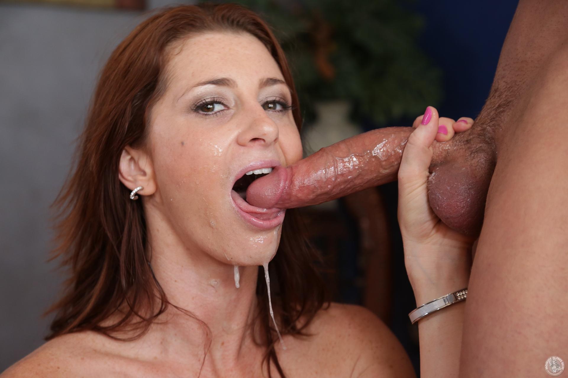 Cici Rhodes Porno