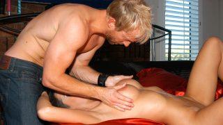 Kortney Kane Big Tits Ryan's Swinging Slut