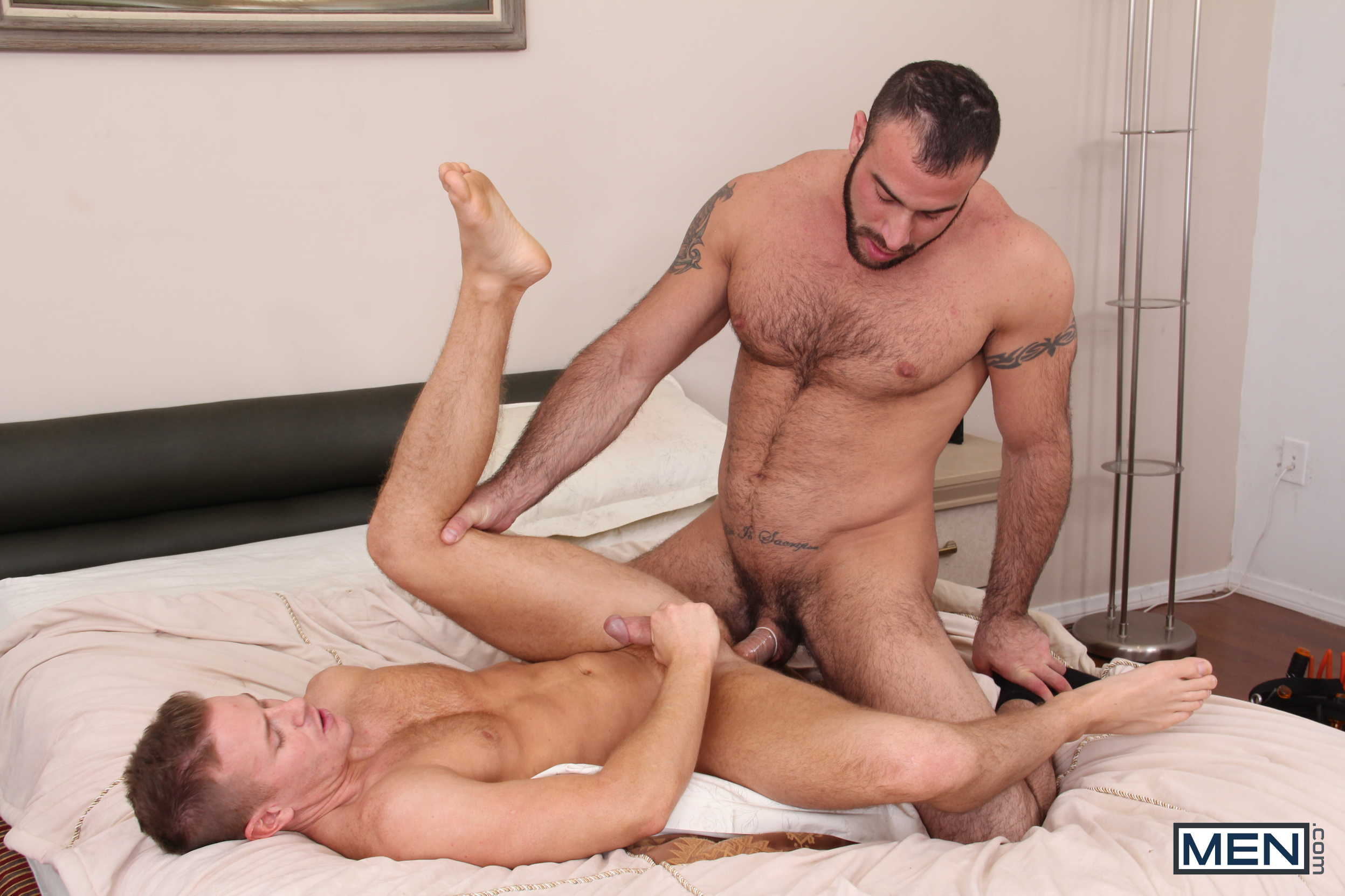 Actor Porno Specen Reed spencer reed gay porn the meter reader – x private club