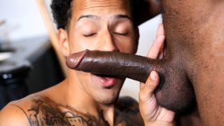 Juan Carlos Gay Porn Big Dick Needs Release